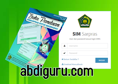 https://www.abdiguru.com/2018/01/download-panduan-simsarpras-madrasah.html