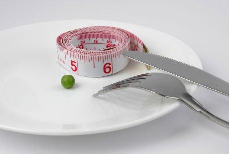 Ile trzeba chodzić na stepperze żeby schudnąć