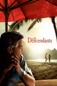 Watch The Descendants Online Free in HD