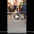 Viral: Niño de 4 años conmueve liderando alabanza en iglesia.