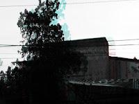 Pengalaman Terburuk karena Gedung Bioskop Lama Tayu