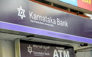 'KBL Micro Mitra' for MSMEs—By Karnataka Bank