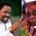 Watch Video: When Prophet TB Joshua Prophesied That Robert Mugabe Will Be Kidnapped And Overthrown By Military