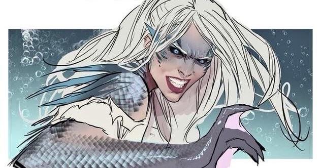 Snake S Venom 5e Bioluminescence Sorcerer Triton Divine Soul Sorcerer Divine soul sorcerer (5e) (self.3d6). 5e bioluminescence sorcerer triton