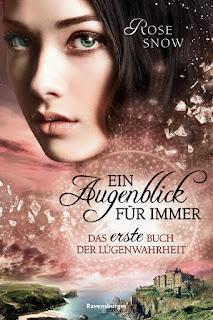 https://ravensburger.de/produkte/jugendbuecher/fantasy-und-science-fiction/ein-augenblick-fuer-immer-das-erste-buch-der-luegenwahrheit-band-1-40169/index.html
