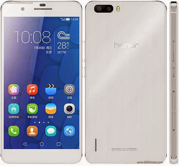 huawei-honor-6-plus-hard-reset