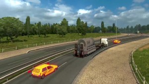 Safety Car mod v 2.2