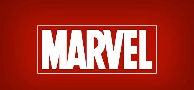 """Marvel cancela séries """"Howard, O Pato"""" e """"Tigra & Dazzler"""""""