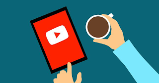 Publicidad y Marketing Digital con Youtube
