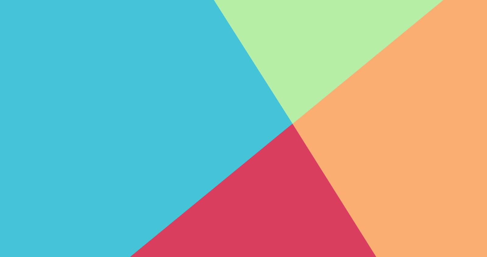 7 aplikasi wallpaper terbaik untuk android bali developer wallpapers wallpapers by google voltagebd Choice Image