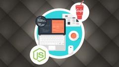 Using Modern JavaScript Today
