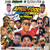 Download Mixtape :-  Naijapals Ft. Prettyloaded X Dj Minito - (April Fool Baddest Mix)