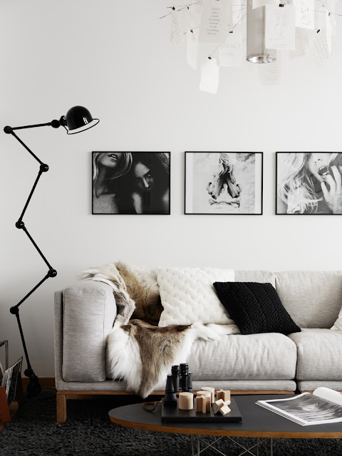 https://stilinspiration.elledecoration.se/tbt-interior-3/
