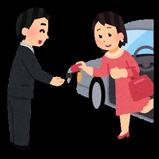hawaii_car_valet_parking%255B1%255D.png