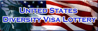 The United States of America (US) Diversity Visa Lottery Program by the US Department of State is for foreign nationals to apply to and win legal Diversity USA Immigrant visas. When the E-DV website open to the public, applicants can check the status of their entry online