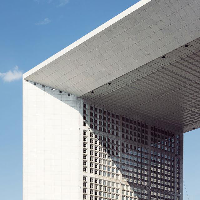 arquitectura-fotografia-somos-designers