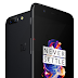[Update: Replaced by 4.5.8] OnePlus 5 OxygenOS 4.5.7 update brings stabilization to 4K video and a new system font