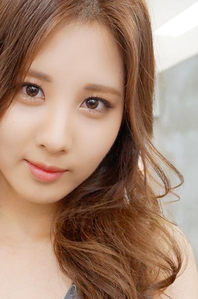 snsd+seohyun+ceci+bts+pictures+(1).jpg