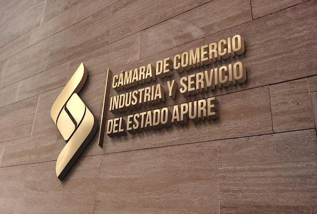 APURE: Origen de la Cámara de Comercio de la entidad llanera. HISTORIA.