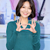 Sooyoung feels pressured because Yoona and Seohyun are doing great in their dramas