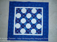 http://kristaquilts.blogspot.ca/2016/02/a-small-finish.html