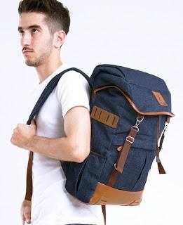 tas branded online masa kini