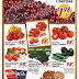 Sprouts Weekly Ad June 20 - 27, 2018