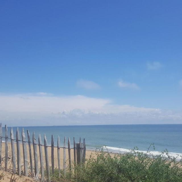 plage-la-tranche-sur-mer-france