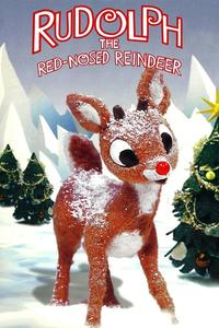 Watch Rudolph, the Red-Nosed Reindeer Online Free in HD