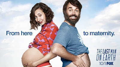Cuarta temporada de The Last Man on Earth