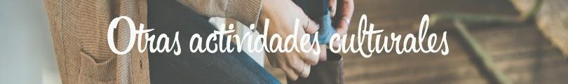 actividades-culturales-madrid
