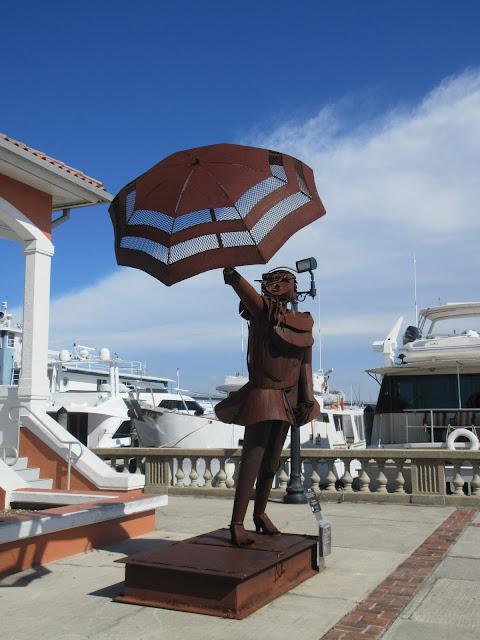 Fort Myers, Naples, Florida, Elisa N, Blog de Viajes, Lifestyle, Travel