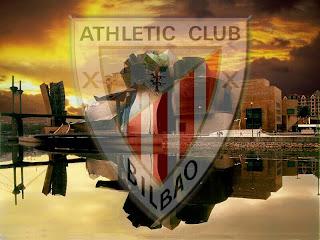 wallpaper free picture: Athletic Bilbao Wallpaper 2011