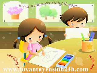 Cơ sở đào tạo học văn bằng 2 sư phạm tại Hà Nội