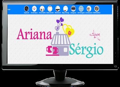 https://arianabarbosablog.blogspot.com.br/