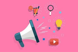 pemasaran-internet,www.frankydaniel.com
