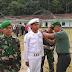 "Lihat Prajurit TNI dan Laskar FPI Mesra Bela Negara, Orang yang ""Nafsu Banget"" Bubarin FPI Pasti Kejang"