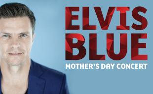 Elvis Blue @SilverstarZA #TheLifesWay #PhotoYatra