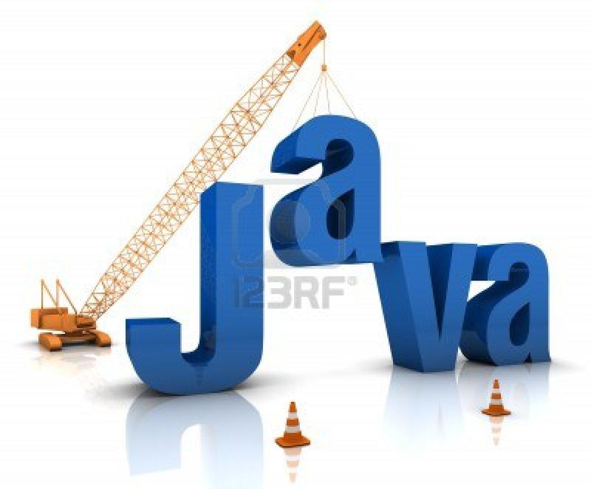 Web Scraping Java Jsoup – Fondos de Pantalla
