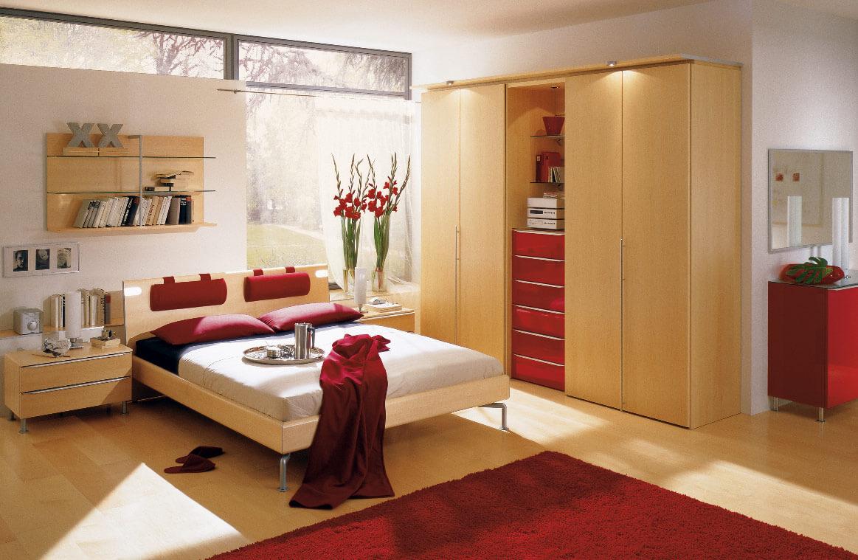 desain kamar tidur sederhana ala korea | sobat interior rumah