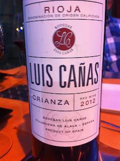 luis-cañas-crianza-2012-rioja-tinto