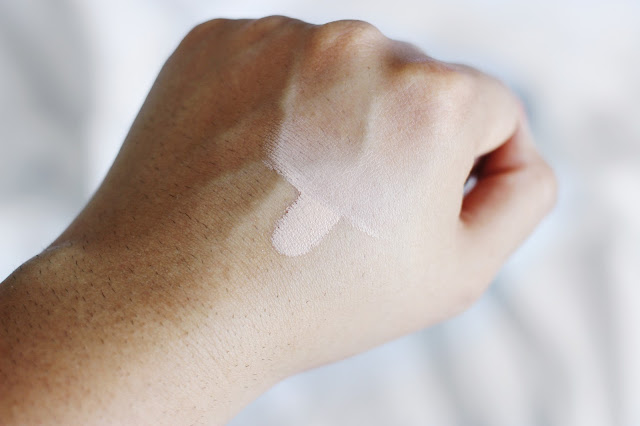 Milk Makeup Concealer in Light