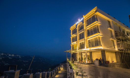 How Reviews And Blogs Can Help Find The Best Hotel in Shimla?