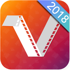 VidMate HD Video Downloader Android APK | APK File Free - APK