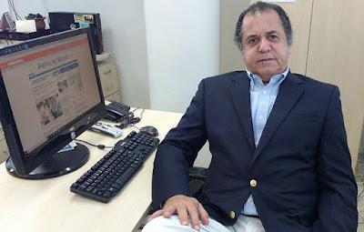 Jornal do Brasil  voltará às bancas no tradicional formato standard