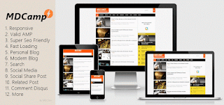 amp blogger template,blogger template,free blogger template,amp blogger teması,ücretsiz
