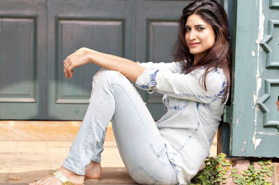 ive-stopped-judging-people-aahana-kumra