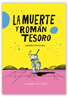 http://www.nuevavalquirias.com/la-muerte-y-roman-tesoro-comprar-comic.html