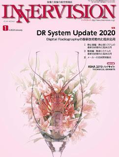 月刊インナービジョン 2020年01月号 free download