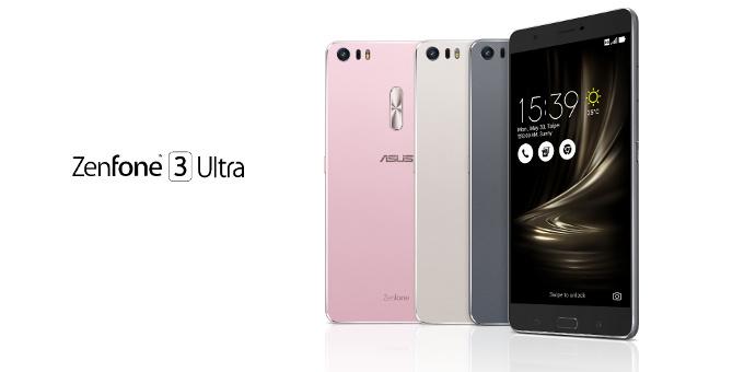 Come aumentare durata batteria e autonomia Asus Zenfone 3 Ultra